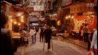 【幽灵人间】林正英僵尸鬼片大全国语版 恐怖片最新恐怖片_超清