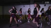AOA - Good Luck group dance cover