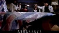港台恐怖片《猛鬼福星》吴君如 张敏 国语 高清_超清