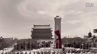 95周年建党节盛典回忆中国历史变化政治人物介绍党政高清视频
