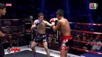 2016-06-26 MAX Muay Thai