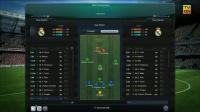 NEST2015 FIFA 大众组 F组 32进16 邱双vs张麟
