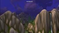 炉石传说背后的故事-魔兽简史第八话海加尔山和伊利丹的礼物
