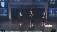 2016-07-07 SNH48 TeamHII公演MC剪辑