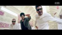 印度2016最新MV-Lak Tera - Deep Money - Band Of Brothers