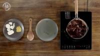 【厨房三十六技】——清热解暑酸梅汤