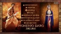 印度2016最新MV-MOHENJO DARO- Hrithik Roshan & Pooja Hegde - A.R. RAHMAN