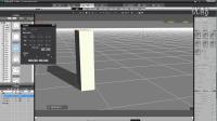 视频速报:iClone5简体中文版本教程-08复制与多重复制-www.nbitc.com,慧之家