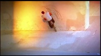Ruben Alcantara - etnies Grounded - DIG BMX Memory Stick