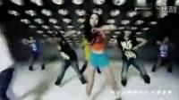 🌙🌙8⃣8⃣6⃣🌙🌙 - Dancing Girl [mqms]