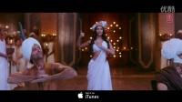 印度2016最新MV-TU HAI-  - MOHENJO DARO- Hrithik Roshan & Pooja Hegde
