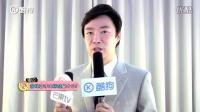 费玉清、张韶涵、周笔畅 - 《我想和你唱》酷狗独家专访合辑
