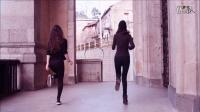 【曳舞青春网】Tez Cadey - Seve [Shuffle Dance Cover]