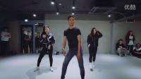 【曳舞青春网】韩国舞蹈-Daddy - Psy ft.CL ⁄ May J Lee Choreography