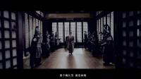 【琅琊榜/梅长苏中心—望君归】