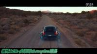 【臻改装】Sin City Devil Z 罪恶之城魔鬼Z美国拉斯维加斯的改装350Z车友