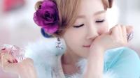 日韩90后热舞美女写真MV舞曲少女时代(TTS) - Twinkle (Full HD)