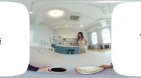 360 VR 全景 虚拟现实 韩国妹子做你女朋友 HER1 若妻