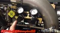【臻摩托】双涡轮增压柴油机 AWD 摩托车