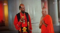 Maa Durga Shakti(1999) - Scene 1\8