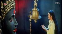 Maa Durga Shakti(1999) - Scene 2\8