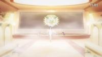 Ange Vierge 01【超清】