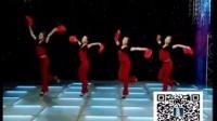 民族民间舞考级带讲解第八级--【关注公众号:幼师秘籍-微信号:youshimiji了解更多幼教视频】