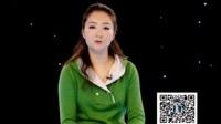 民族民间舞考级带讲解第九级--【关注公众号:幼师秘籍-微信号:youshimiji了解更多幼教视频】