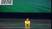 中国舞蹈协会舞蹈考级二级--【关注公众号:幼师秘籍-微信号:youshimiji了解更多幼教视频】