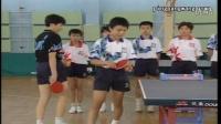 【打好乒乓球新编】第3集-乒乓球教学超清视频(乒乓网)