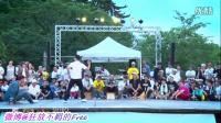 【臻舞蹈】JAYGEE vs DINO Final - Samurai 2016.07.03