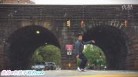 【臻舞蹈】KJ Takahashi  Emotional | Flux Pavilion & Matthew Koma
