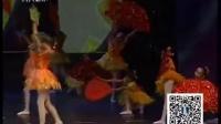 7《校园之花》--关注公众号:幼师秘籍-微信号:youshimiji了解更多幼教视频