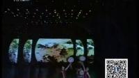 6《太平声声》--关注公众号:幼师秘籍-微信号:youshimiji了解更多幼教视频