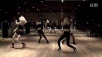DANCE PRACTICE VIDEO-BLACKPINK