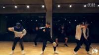 【MiTV】On My Momma - Ace Hood - Sori Na Choreography