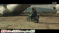 【臻摩托】雅马哈 YAMAHA MT-07 重生