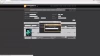 视频速报:3DXchange 6 Tutorial - Exporting iClone Content to Unreal Part 1: Freebie C,慧之家