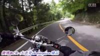 【臻摩托】雅马哈YAMAHA  SEROW 225 、SEROW 250的骑行