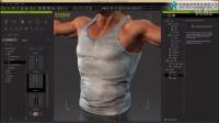 视频速报:iClone Character Creator Tutorial - Adding Custom Decals-www.nbitc.com,慧之家