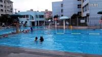 VID_20160711_105206教练教指导孩子学游泳