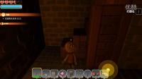 《传送门骑士》|卤肉解说|我的世界Minecraft类型 沙盒生存游戏 试玩