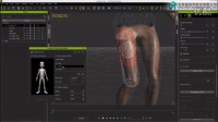 视频速报:iClone Character Creator Tutorial - Soft Cloth Physics & Collision Setup-ww,慧之家