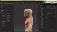 视频速报:iClone Character Creator Tutorial – Create Custom Morph Sliders for Stylize,慧之家