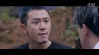 """电影《A测试》薛之谦配音版""""真爱历险""""特辑首曝光"""