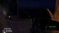 战锋ZAFO的光晕P4