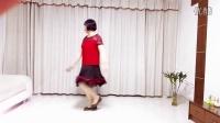 莲芳姐广场舞 献给亲人金珠玛