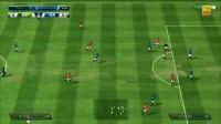 NEST2015线上赛 大众组 FIFA G组 8进4 董晨vs张涛
