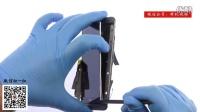 【爱拆机】HTC M9屏幕液晶总成更换教程拆机教程_超清