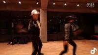 【MiTV】Booty Man - Redfoo - Cheek Freaks Remix - May J Lee  and Koosung Jung